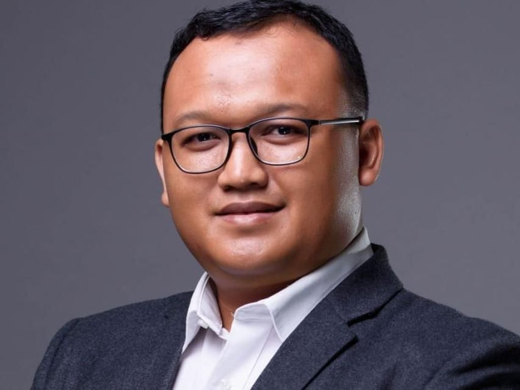 BPN: Puisi Sri Mulyani Menyentuh, tapi Kritik Pak Prabowo Penting