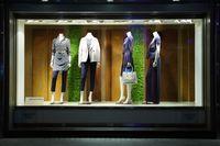 Jangan Tertipu dengan 8 Trik Toko Baju Ini yang Bikin Kamu Kaprikornus Boros