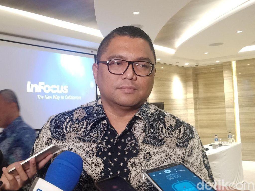 Bawaslu: Tak Ada Ujaran Kebencian di Tabloid Indonesia Barokah