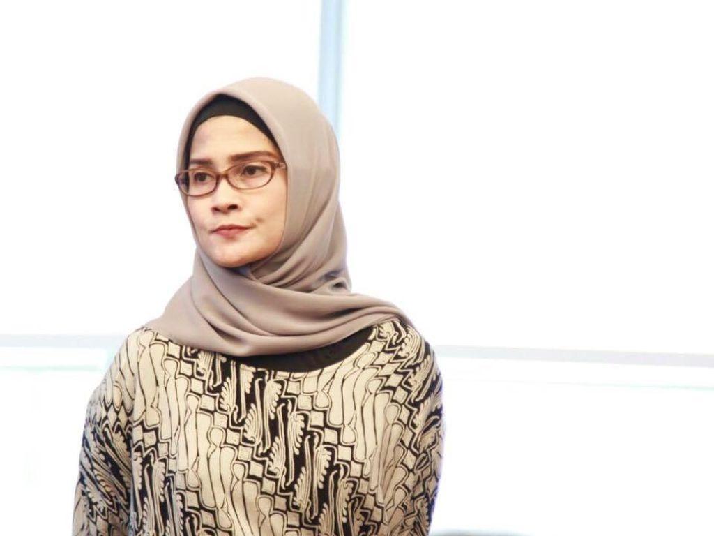 Istana: Rektor Asing Salah Satu Alternatif Tingkatkan Mutu PTN