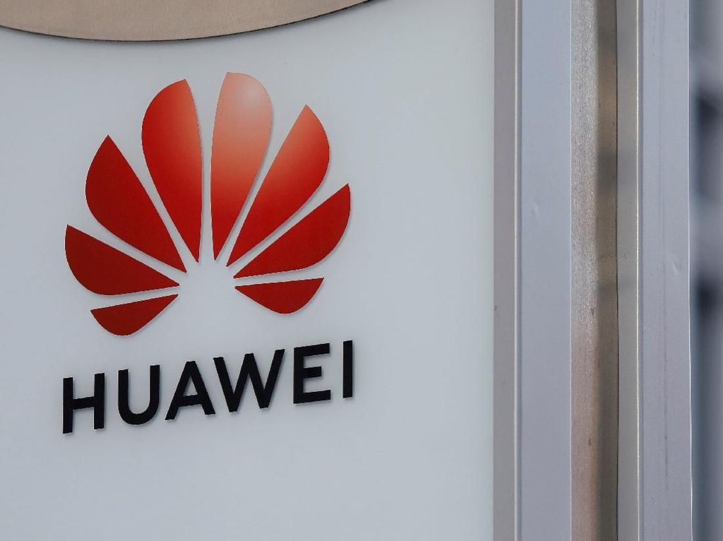 Huawei Buat Maps Sendiri, Bisakah Saingi Google?