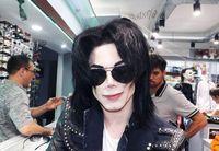 Leo Blanco habiskan Rp 421 juta demi obsesinya tiru wajah Michael Jackson
