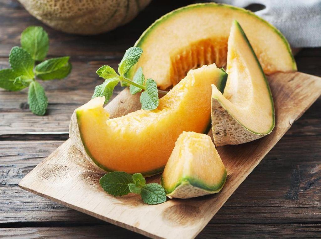12 Buah yang Bagus Untuk Diet, Cepat Turunkan Berat Badan