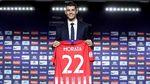 Transfer-transfer Mengejutkan di Musim Dingin 2019