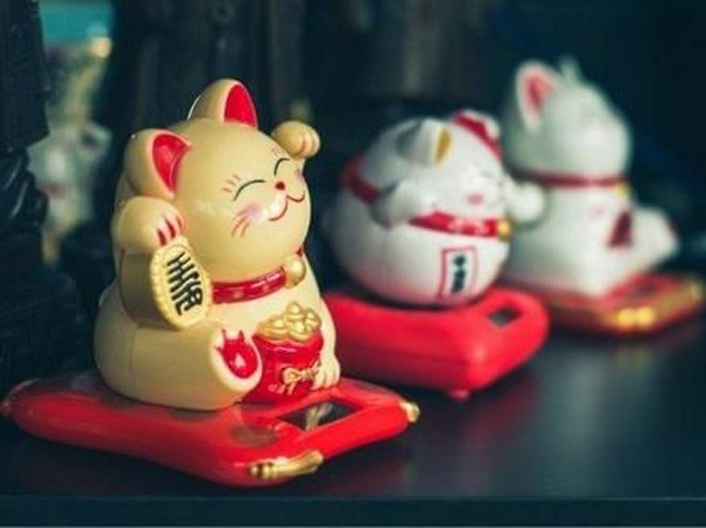 5 Oleh-oleh Khas Jepang Wajib Dibeli Sepulang Liburan