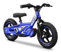 Sepeda Listrik untuk anak-anak