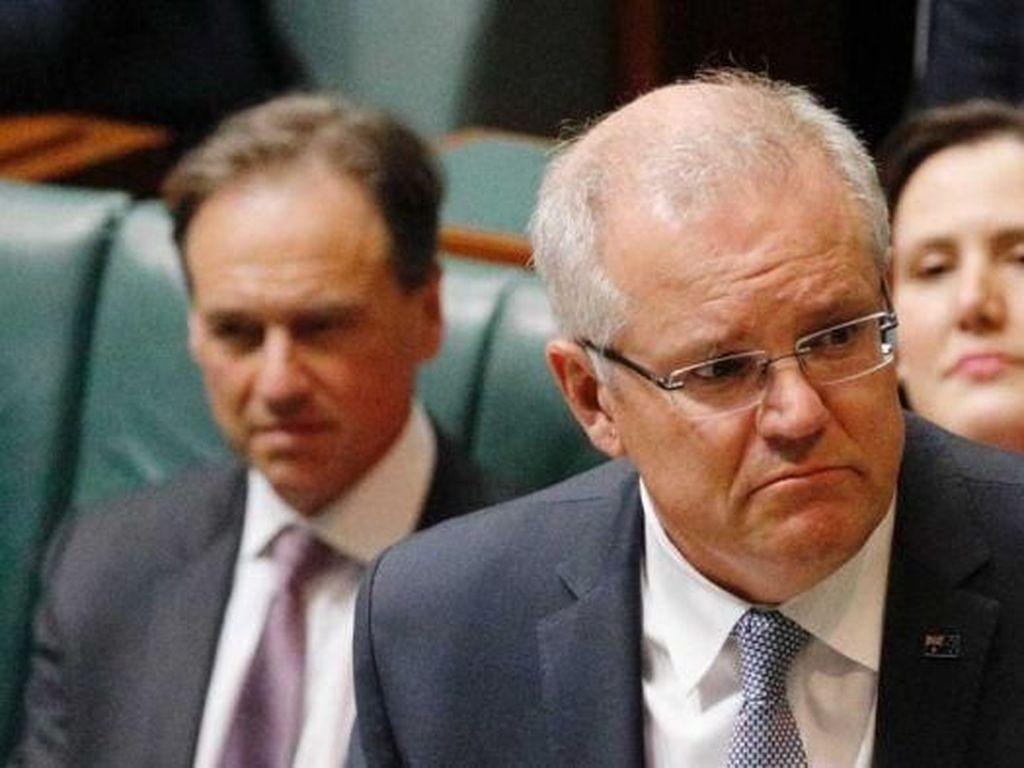 Pembatasan Imigran Justru Hambat Pertumbuhan Lapangan Kerja Australia