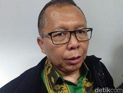 Dinilai Beri Perlakuan Khusus ke FPI, PPATK Dikritik Anggota DPR