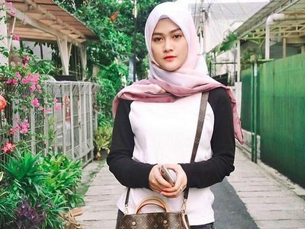 Dibuat Kesal, Istri Zikri Daulay Minta Ria Ricis Jangan Banyak Bicara