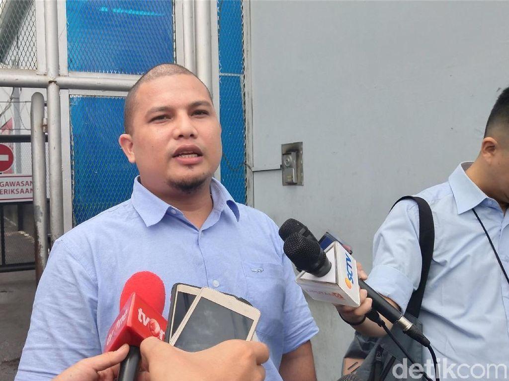 Wakil Ketua ACTA Kritik Reklamasi Ancol Penuh Misteri-Berpotensi Diskriminatif