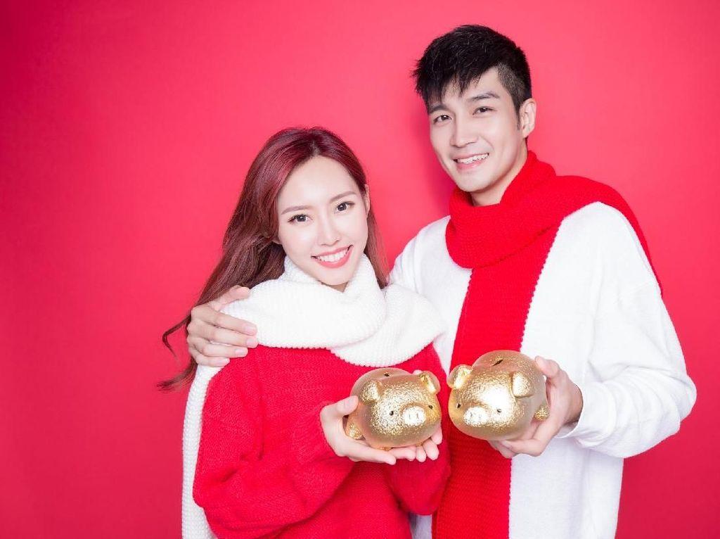 Ramalan Cinta 2019 Berdasarkan Zodiak (Bagian 2)