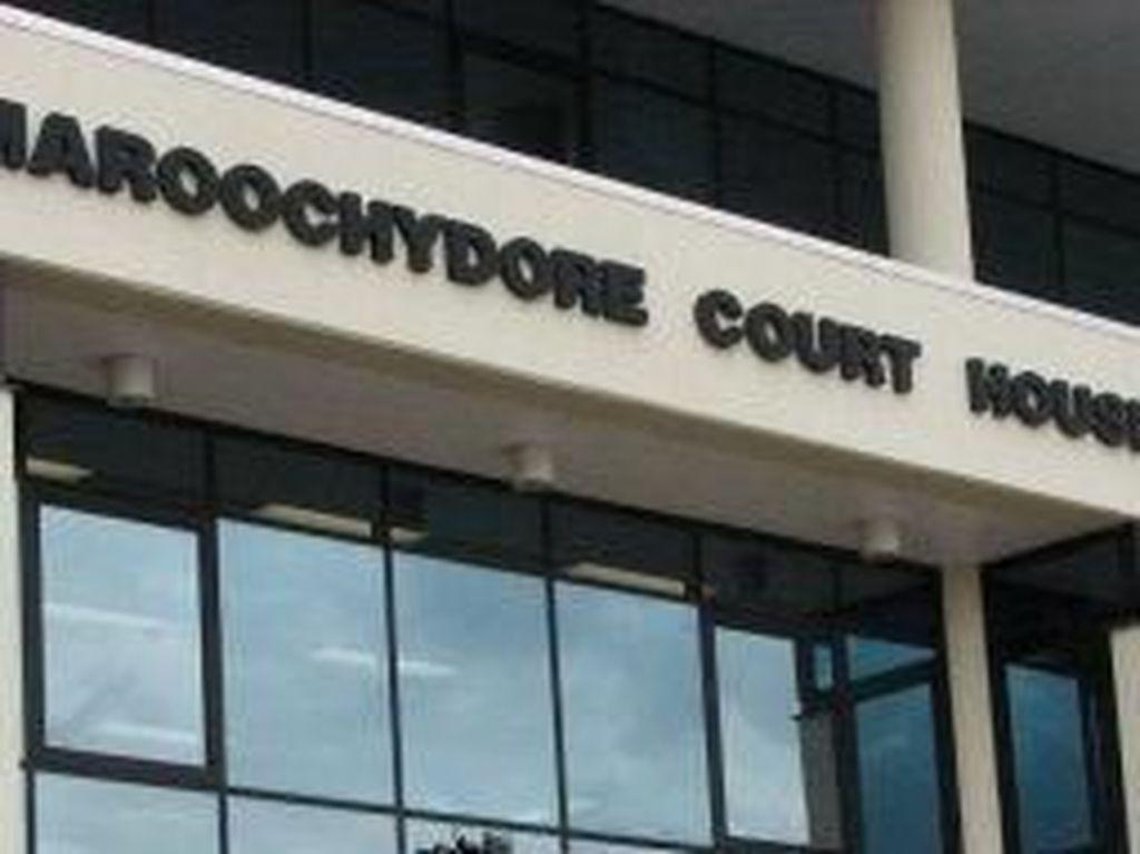 Lecehkan Anak Tiri Selama 13 Tahun, Pria Pedofil Dipenjara 15 Tahun
