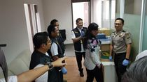Geledah Kantor PSSI, Polisi Cari Dokumen Terkait Anggaran Liga Bola