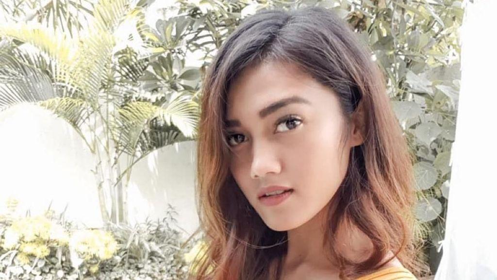 Bantah Jadi Saksi Prostitusi Online, Jessie Amalia Tak Mau Rugikan Persija