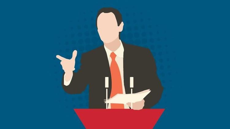 Bolehkah Menteri dan Kepala Daerah Kampanyekan Capres-Cawapres?
