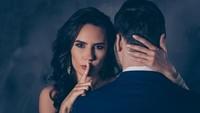 Kehidupan Seks Tak Harmonis, Pangkal Perselingkuhan? Ini Kata dr Boyke