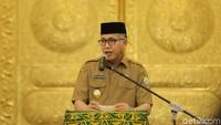 Gubernur Aceh Minta Menkominfo Blokir PUBG dan Game Judi Online