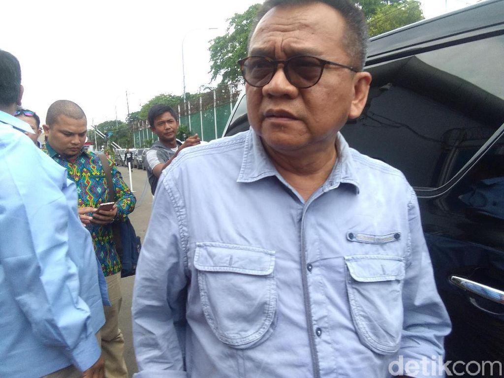 DPRD DKI Bahas Penjualan Saham Bir Pekan Depan