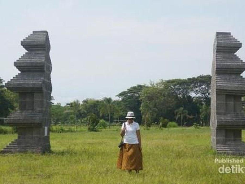 4 Destinasi Wisata Yogyakarta Ini Sudah Masuk ke dalam Daftarmu atau Belum?