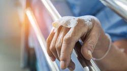 Meski Sembuh, Ini Lho yang Bikin Pasien Sering Kecewa ke RS