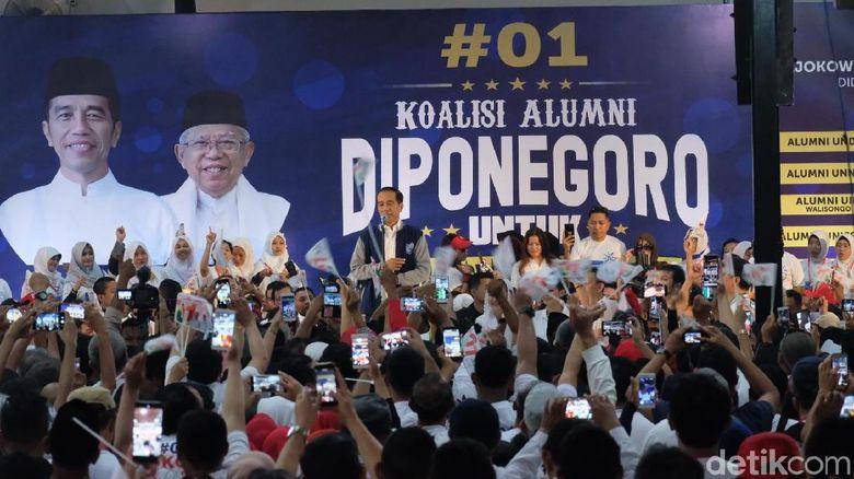 koalisi-alumni-diponegoro-dukung-jokowi-di-pilpres-2019