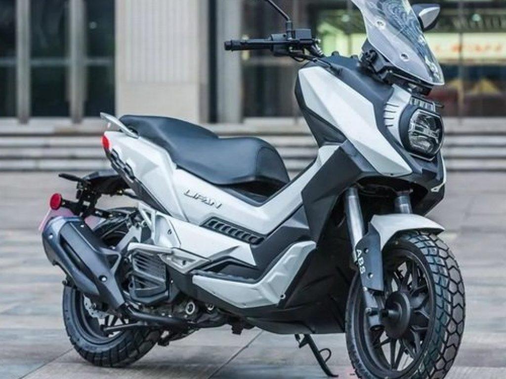 Honda X-ADV Kemahalan? Nih Ada Ekstraknya