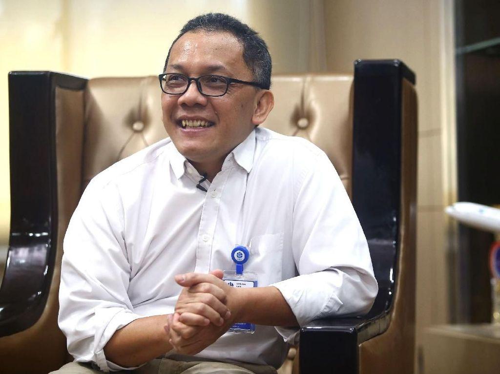 BRIN Ungkap Rencana Bangun Bandar Antariksa, Morotai-Biak Kandidat Lokasi
