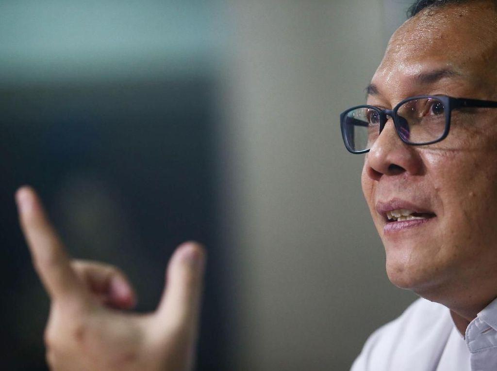 Jokowi Resmi Teken Perpres BRIN, Dewan Pengarah dari BPIP