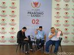 Inas: Arogansi Lieus Sungkarisma di Cipinang Cerminan Prabowo