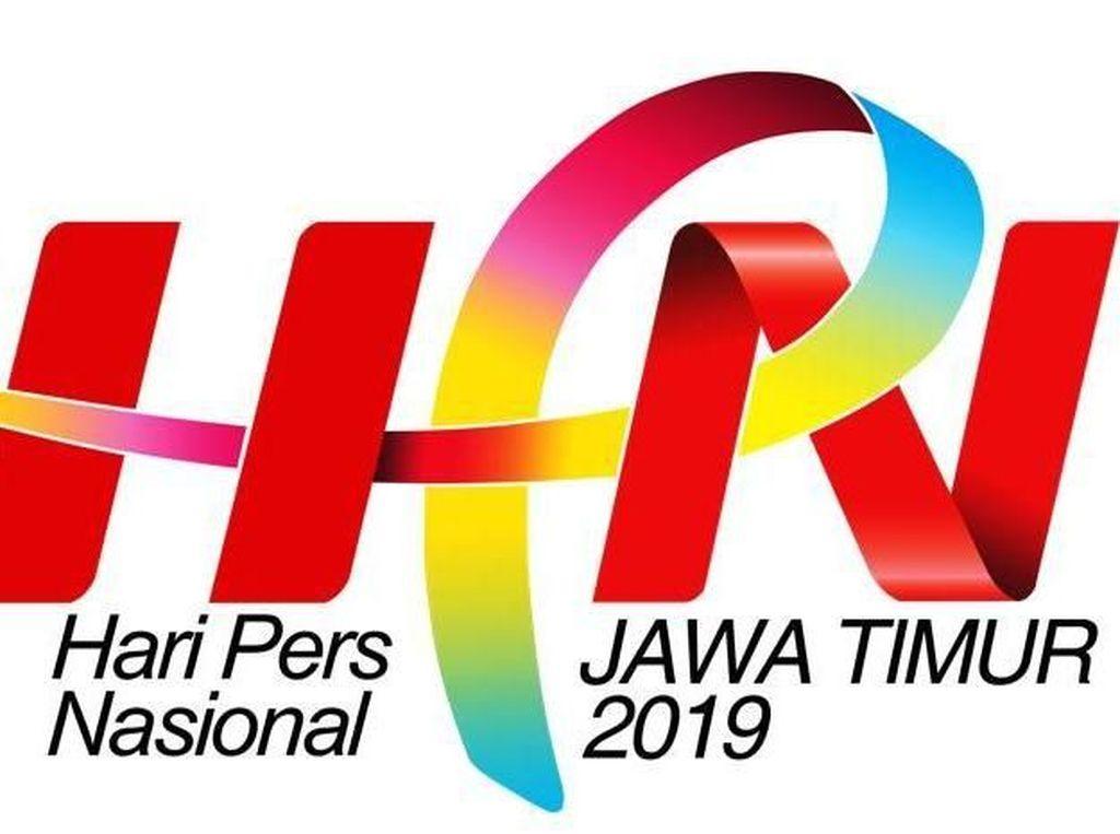 Hari Pers Nasional Akan Digelar di Surabaya, 25 Dubes Siap Hadir