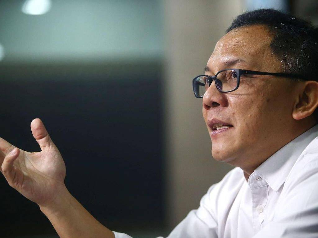 Megawati Jadi Dewan Pengarah, Kepala BRIN: Kita Perlu Dukungan Politis