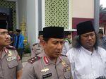 Yogya Daerah Rawan, Kapolda DIY: Gesekan Sejak Pemilu-pemilu Sebelumnya