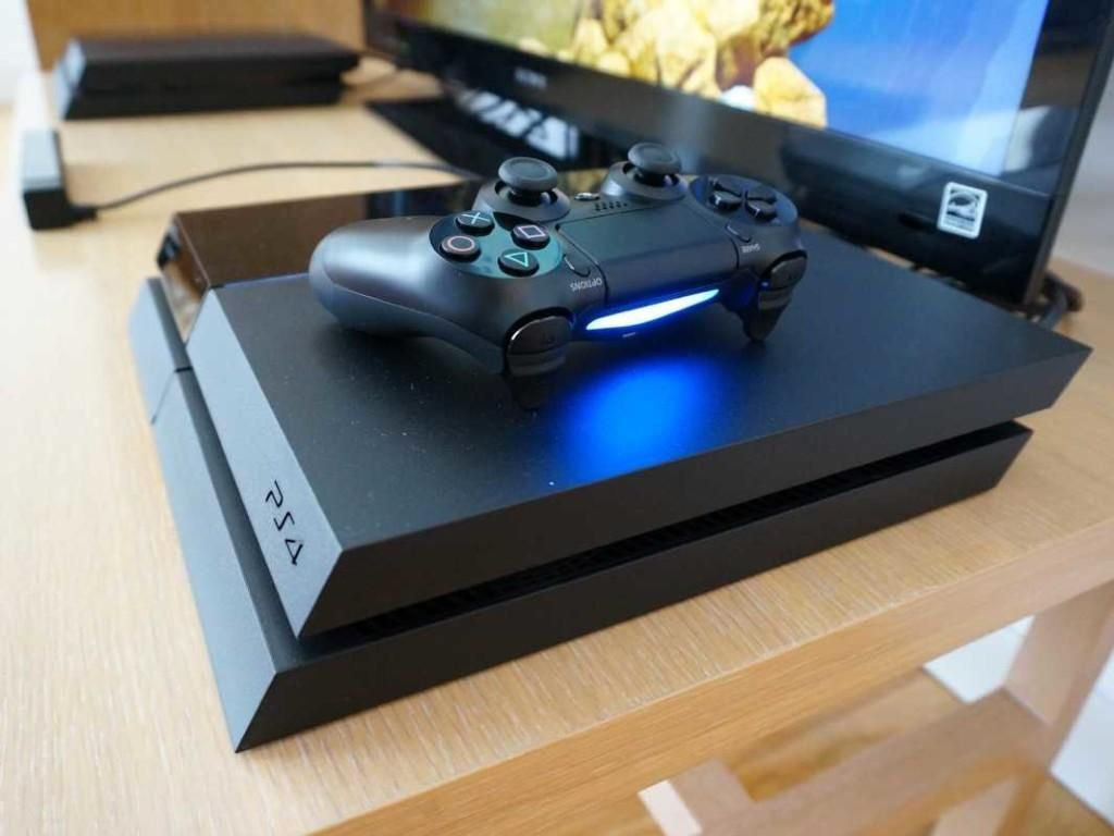 Bos PlayStation Ingin Pemilik PS4 Cepat-cepat Pindah ke PS5