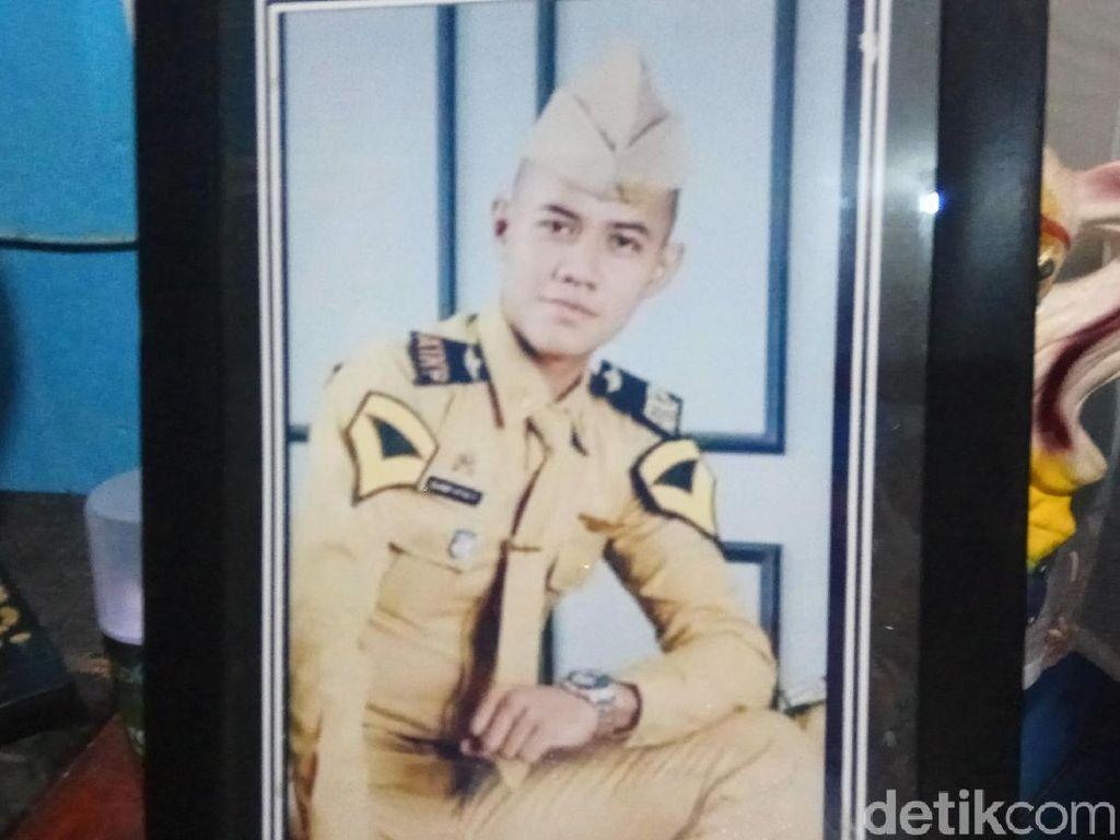 Polisi Serahkan Investigasi Internal ATKP Makassar ke Pemerintah