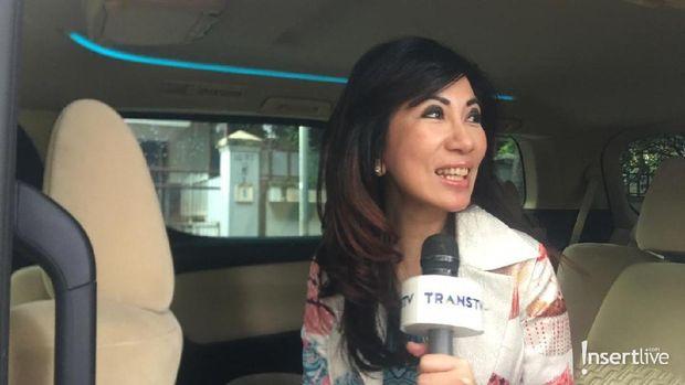 Sonia Wibisono