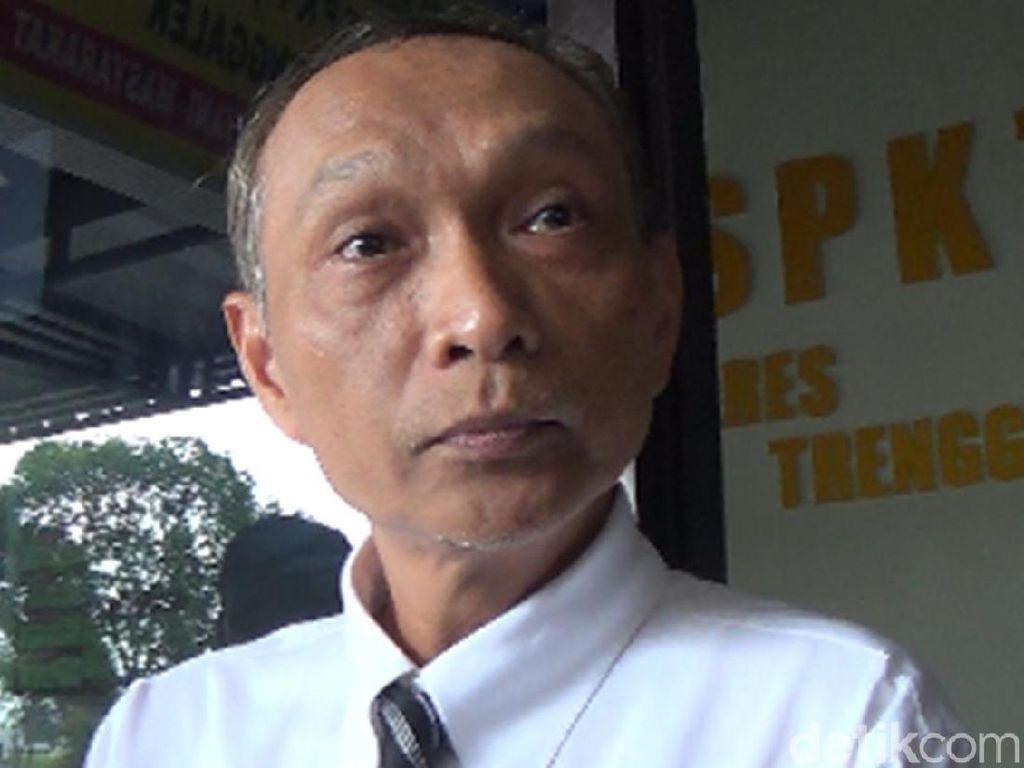 Bank Jatim Akui Ada Kelemahan di Sistem Pengaman Mesin ATM