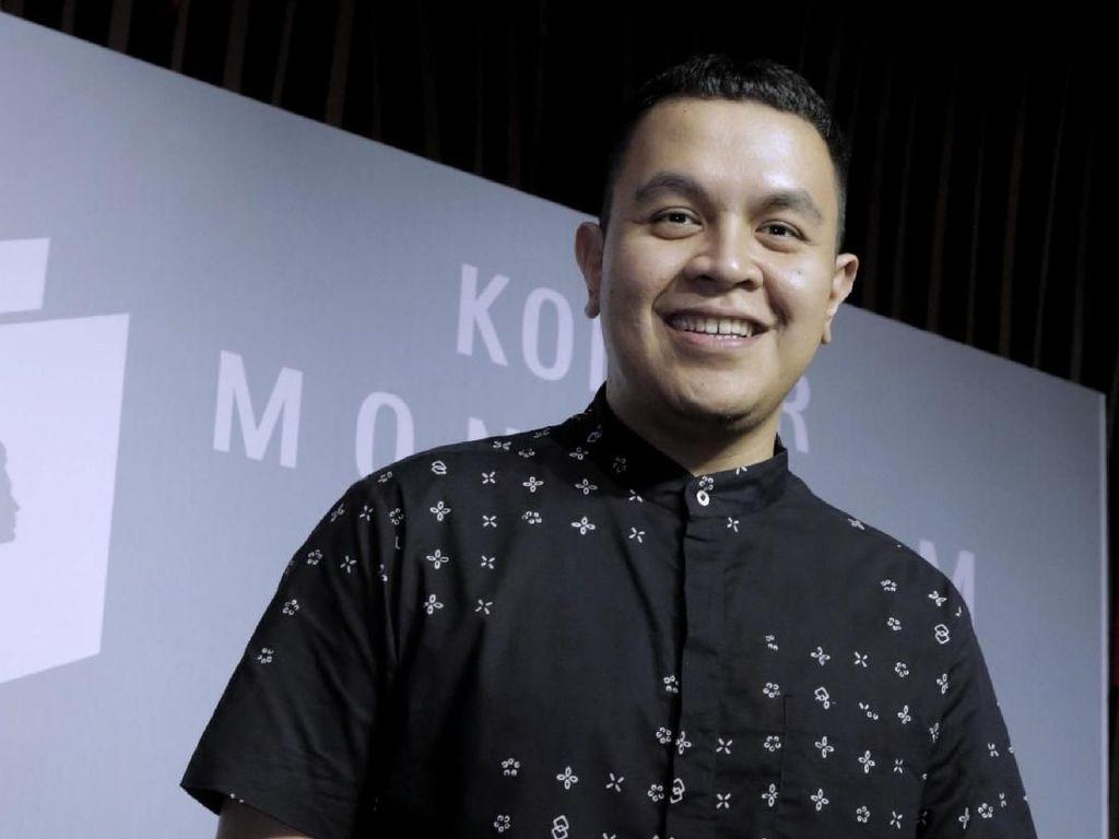 Fans Jepang Pengin Belajar Bahasa Indonesia Usai Dengarkan Lagu Tulus