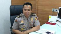 Polri: Kelompok Teroris Abu Hamzah Terungkap Berkat Penangkapan di Lampung