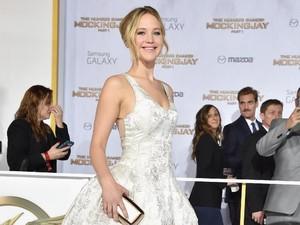 5 Menu Sarapan Aneh Pilihan The Rock hingga Jennifer Lawrence
