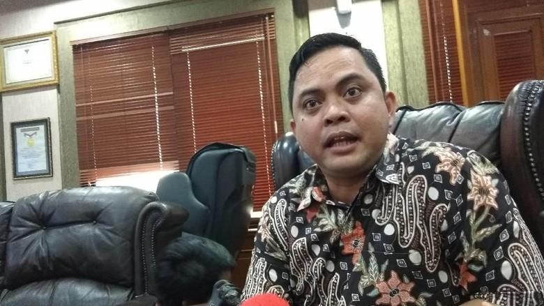 KPU: Pemilu Serentak Cukup Sekali Saja, Jangan Lagi Dilaksanakan