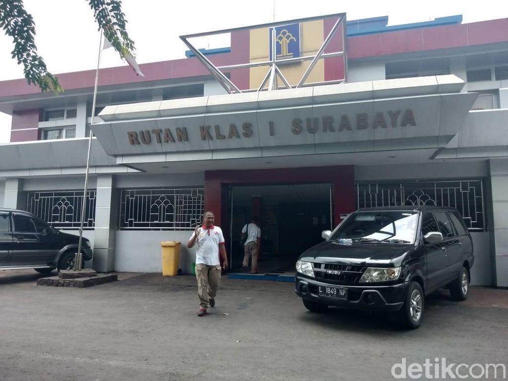 Pengacara Pastikan Dhani Tak Dapat Keistimewaan di Rutan Medaeng