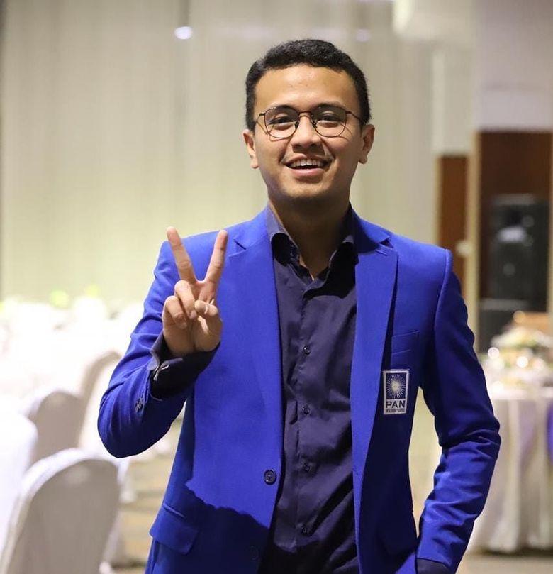 TKN Sebut Pidato Prabowo Klise, BPN Bicara Pemimpin Seperti Bung Karno