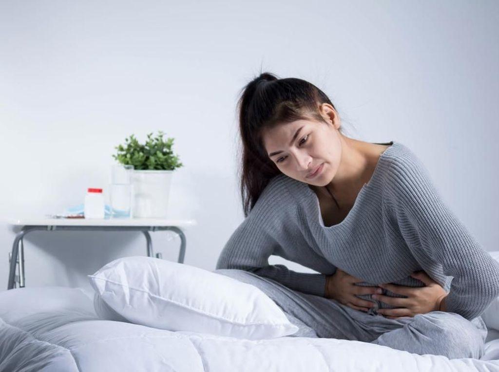 Punya Sakit Mag, Bolehkah Makan Daging Olahan?
