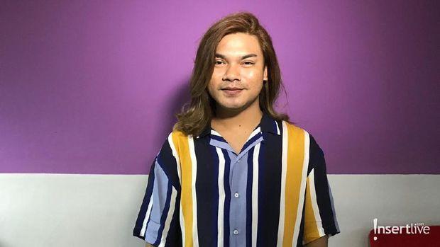 Fahmi Aditian