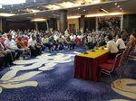 Soal Polemik Reorganisasi, LIPI Tunggu Rekomendasi Tim Penyelaras
