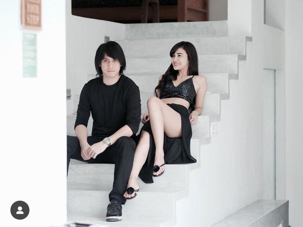 Addie MS Beberkan Alasan Kevin Aprilio Undur Rencana Pernikahan