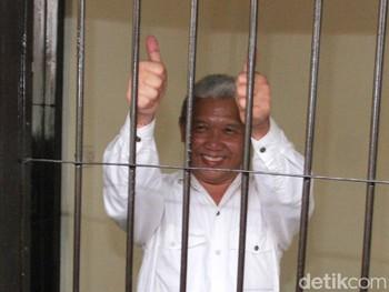 Setelah Protes Remisi Susrama Menggema