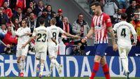 Selebrasi Bale yang Jadi Sorotan