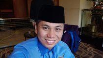 PD Bela Ibas: Pendukung Jokowi Jangan Kebakaran Jenggot