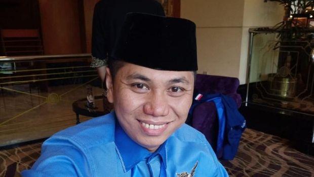 La Nyalla Serang Prabowo, BPN: Kami Paham Kekecewaannya